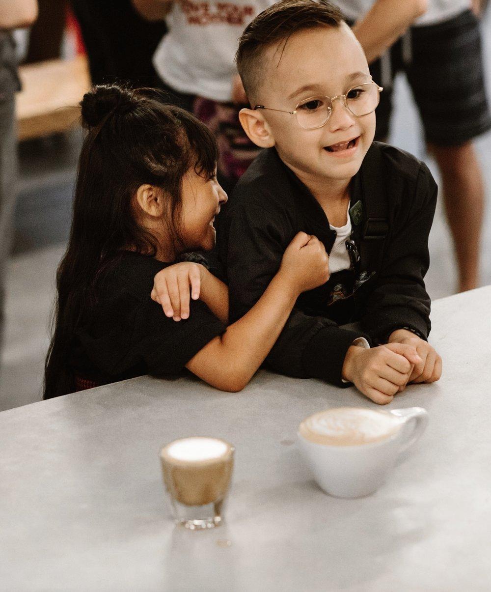 IMG_5944Penny Brave Pop up | Bad Boy Papi | Deeply Coffee | Latte Art Throwdown | Orlando Florida | Lucas Boy | Photographed by Vanessa Boy.jpg