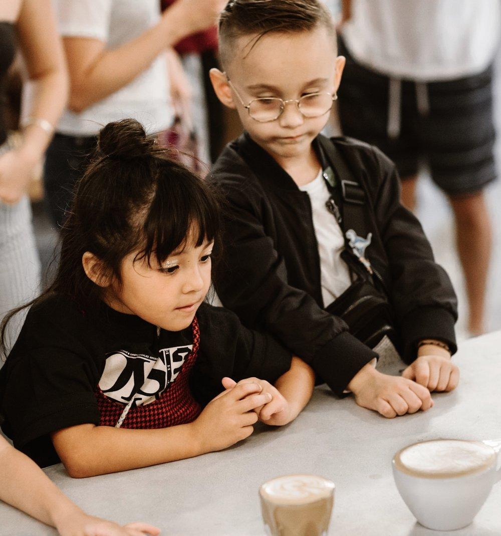 IMG_5943Penny Brave Pop up | Bad Boy Papi | Deeply Coffee | Latte Art Throwdown | Orlando Florida | Lucas Boy | Photographed by Vanessa Boy.jpg