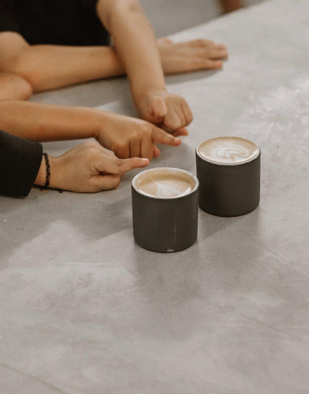 IMG_5949Penny Brave Pop up | Bad Boy Papi | Deeply Coffee | Latte Art Throwdown | Orlando Florida | Lucas Boy | Photographed by Vanessa Boy.jpg