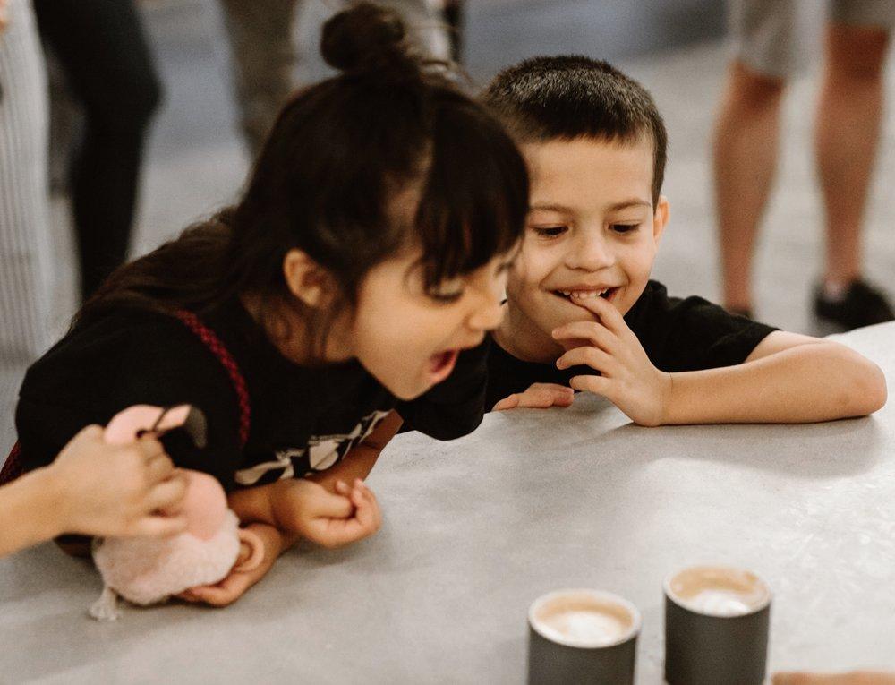 IMG_5951Penny Brave Pop up | Bad Boy Papi | Deeply Coffee | Latte Art Throwdown | Orlando Florida | Lucas Boy | Photographed by Vanessa Boy.jpg