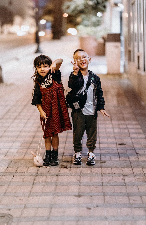 Vanessa Boy |  downtown orlando | deeply coffee | Fashion kids from Orlando | Photography by Vanessa Boy (100 of 1).jpg