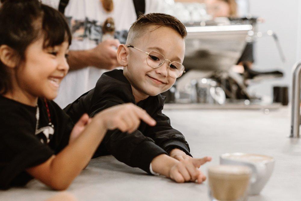 IMG_5934Penny Brave Pop up | Bad Boy Papi | Deeply Coffee | Latte Art Throwdown | Orlando Florida | Lucas Boy | Photographed by Vanessa Boy.jpg