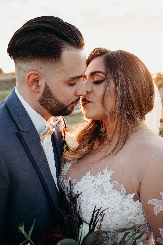 Wedding   Raquel and Will   Island Grove Wine at Formosa Gardens   captured by Vanessa Boy  Vanessaboy.com 2.jpg