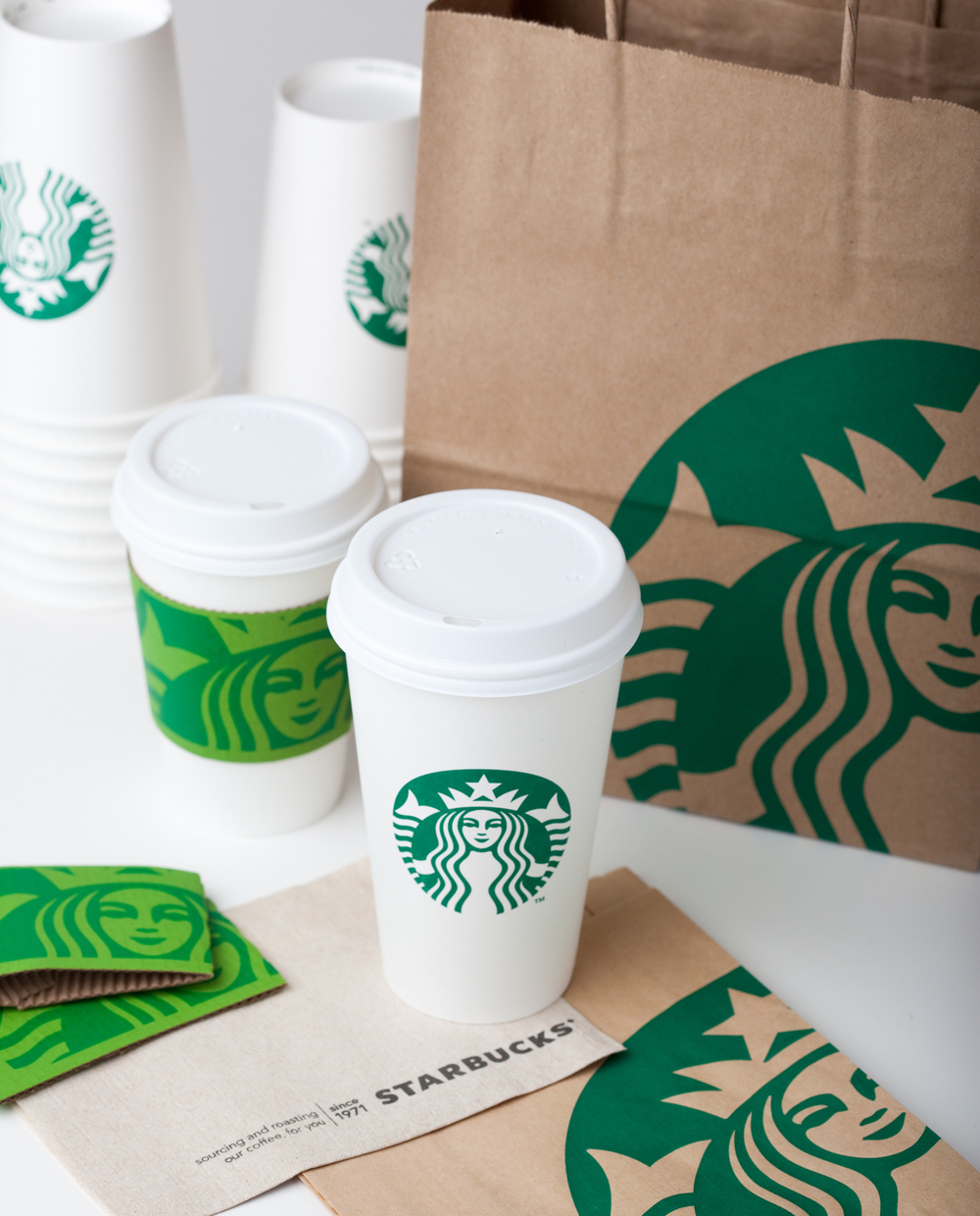 starbucks-collection.jpg