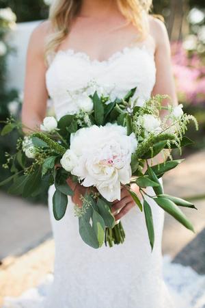 the-design-hunters-wedding-carly-lee-6.jpg