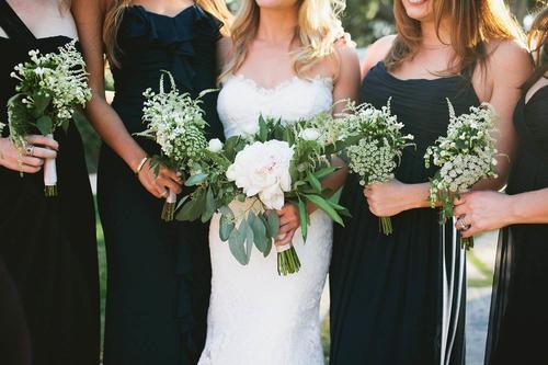 the-design-hunters-wedding-carly-lee-9.jpg