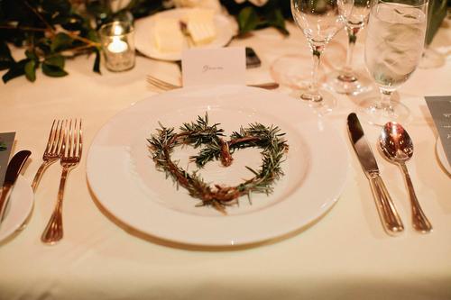 the-design-hunters-wedding-carly-lee-27.jpg