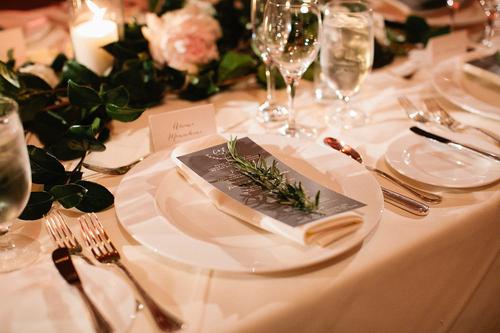 the-design-hunters-wedding-carly-lee-28.jpg