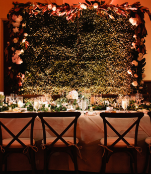 the-design-hunters-wedding-carly-lee-32.png