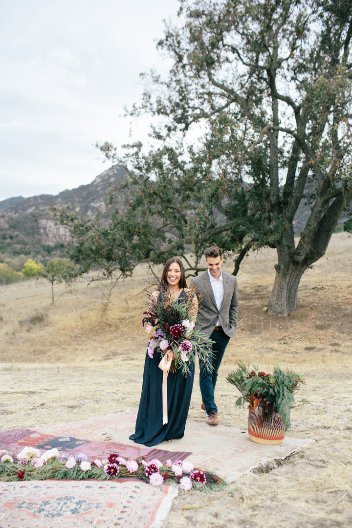 the-design-hunters-weddings-engagements-megan-adam-10.png