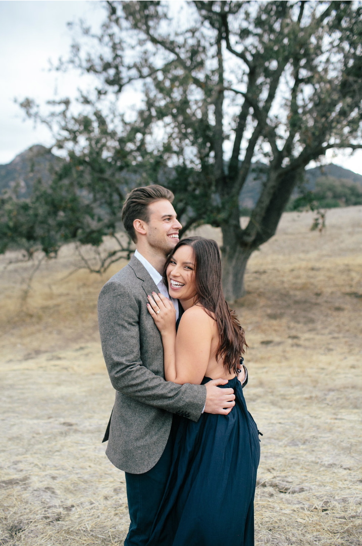 the-design-hunters-weddings-engagements-megan-adam-12.png