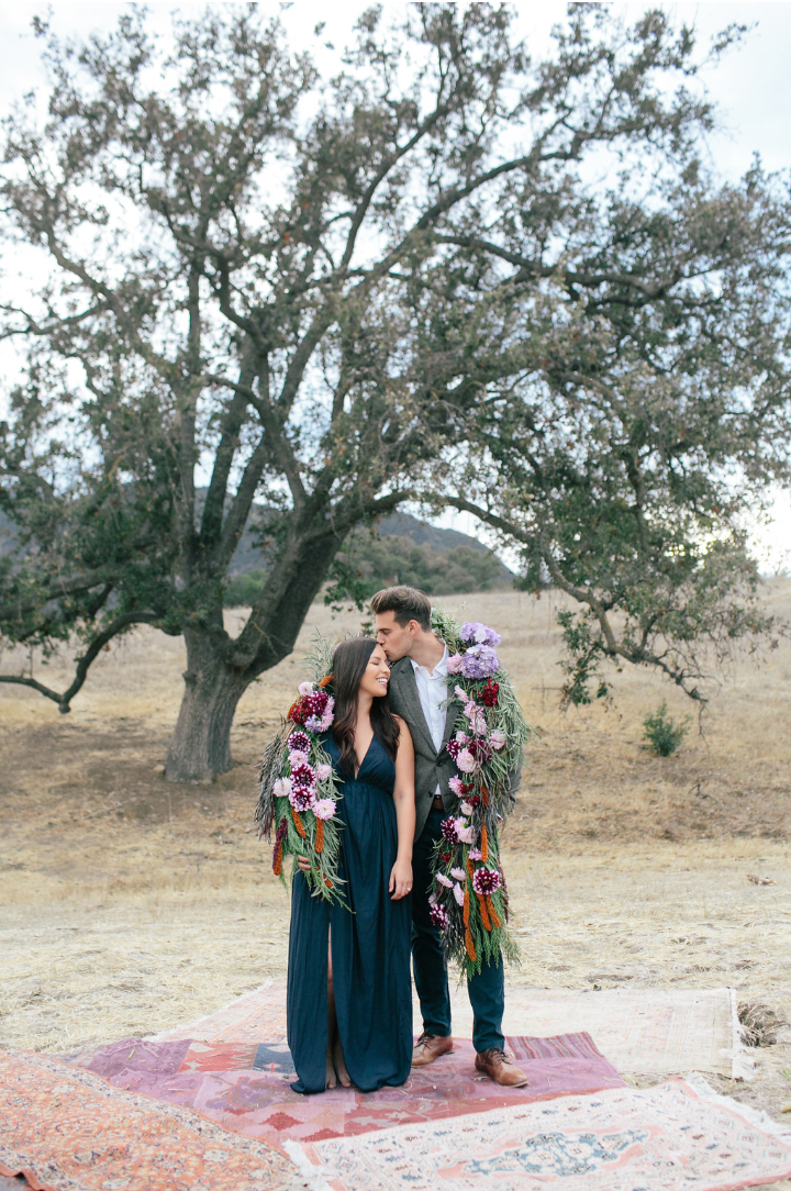 the-design-hunters-weddings-engagements-megan-adam-13.png