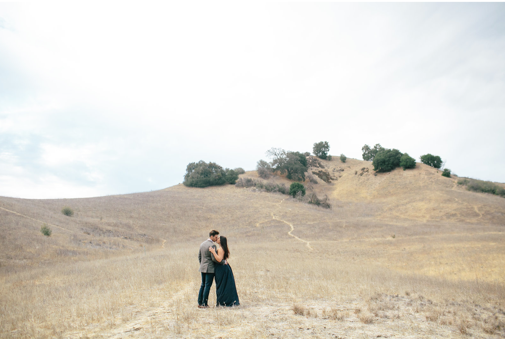 the-design-hunters-weddings-engagements-megan-adam-15.png