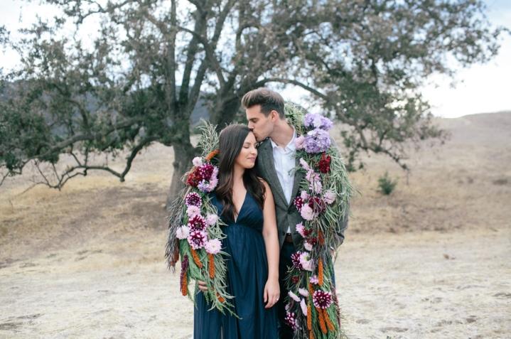 the-design-hunters-weddings-engagements-megan-adam-22-1.jpg