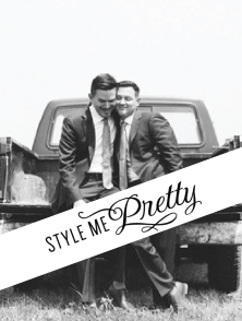style-me-pretty2.jpg