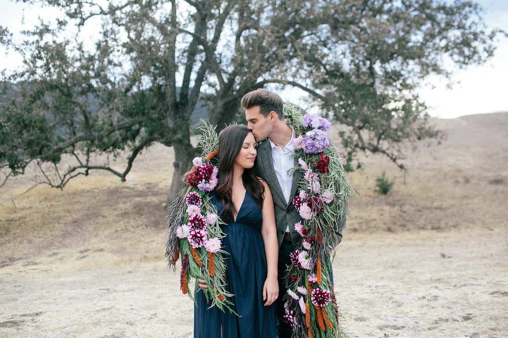the-design-hunters-floral-hunters-suprise-engagement-17