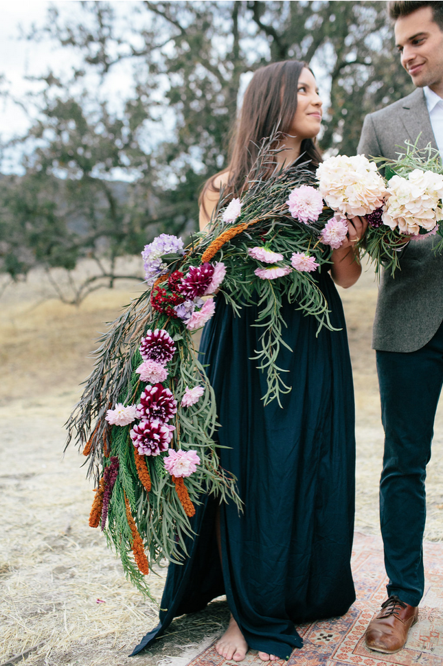 the-design-hunters-floral-hunters-suprise-engagement-18