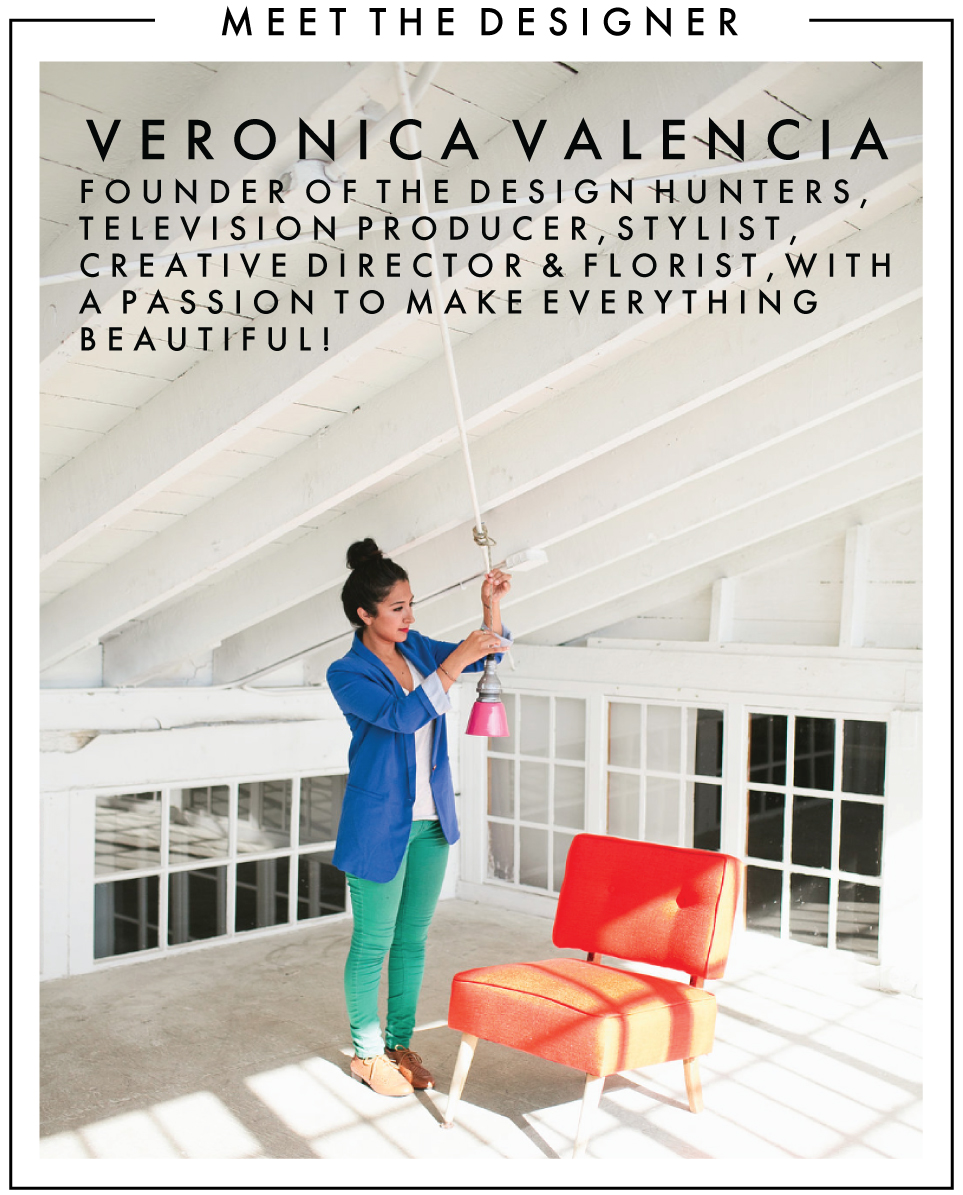 the-design-hunters-veronica-valencia