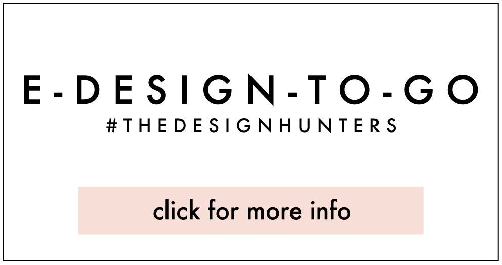 the-design-hunters-veronica-valencia-e-design-to-go
