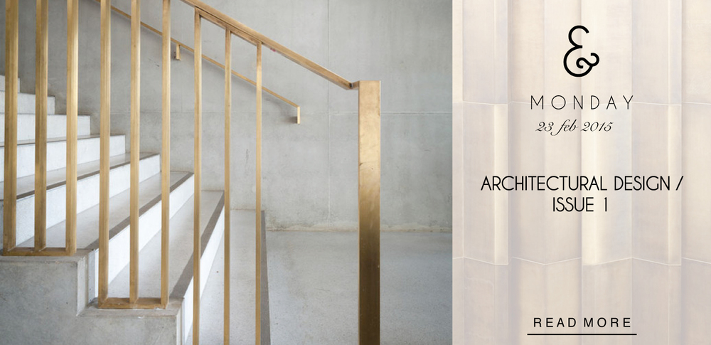 ARCHDESIGN_ISSUE_1.jpg