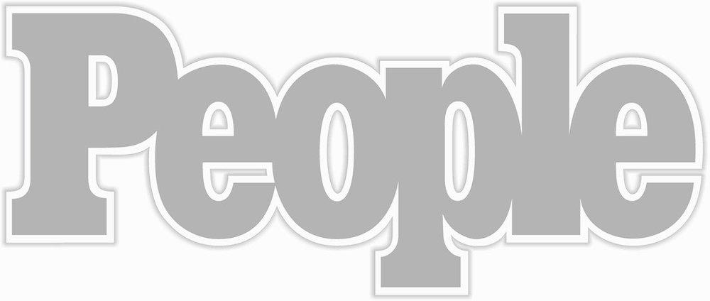 people-logo.jpg