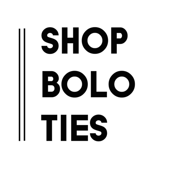 SHOP BOLO TIES-01.png