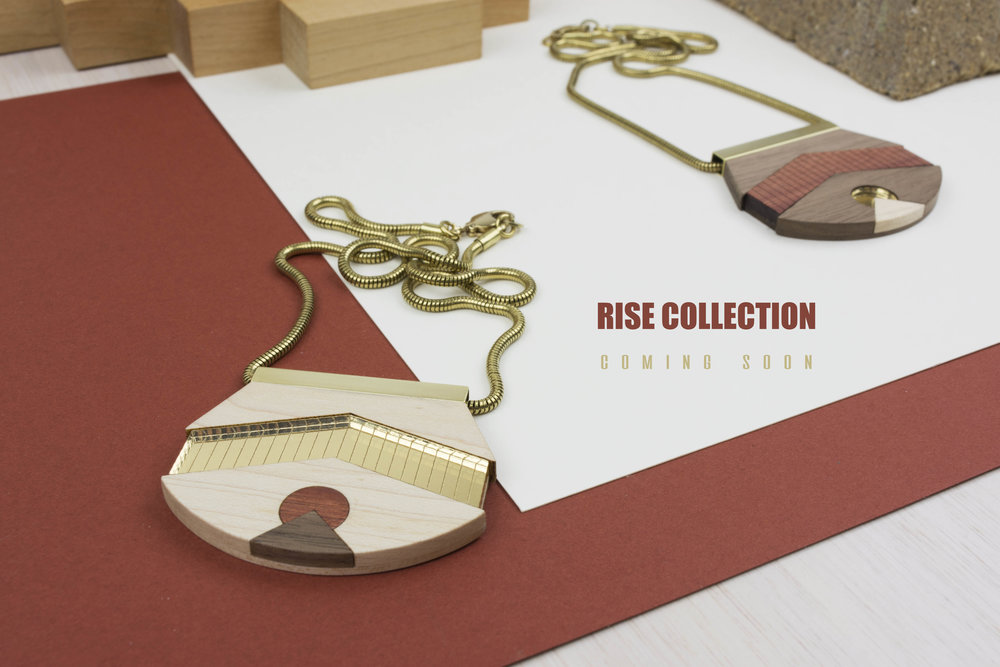 rise_collection_website.jpg