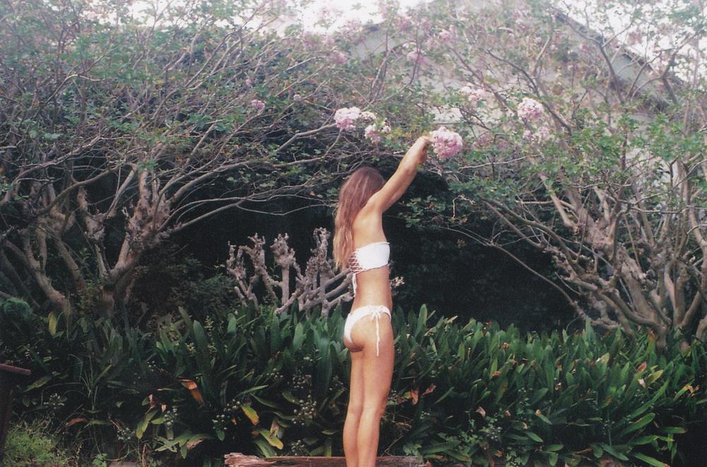 in your arms jupiter bikini knit bathers australian swimwear