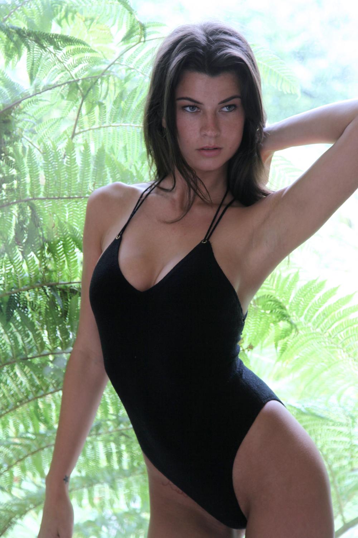 in your arms solar one piece bikini destiny sierra
