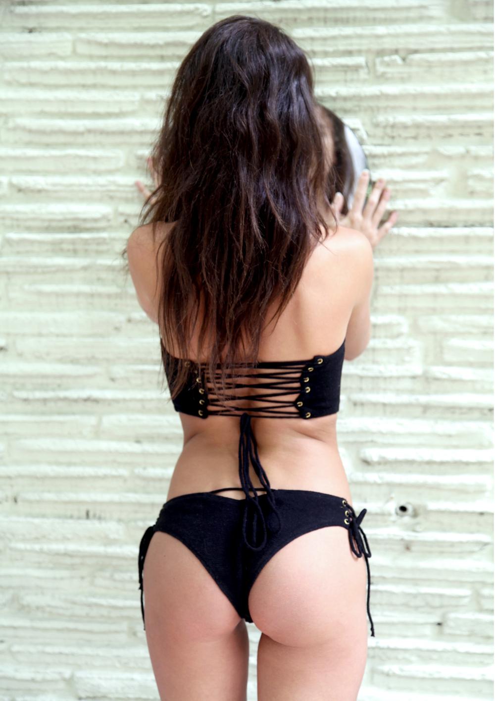 in your arms  jupiter bikini destiny sierra