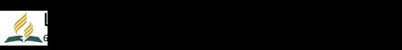 Linwood-Church-Logo-and-Name.png