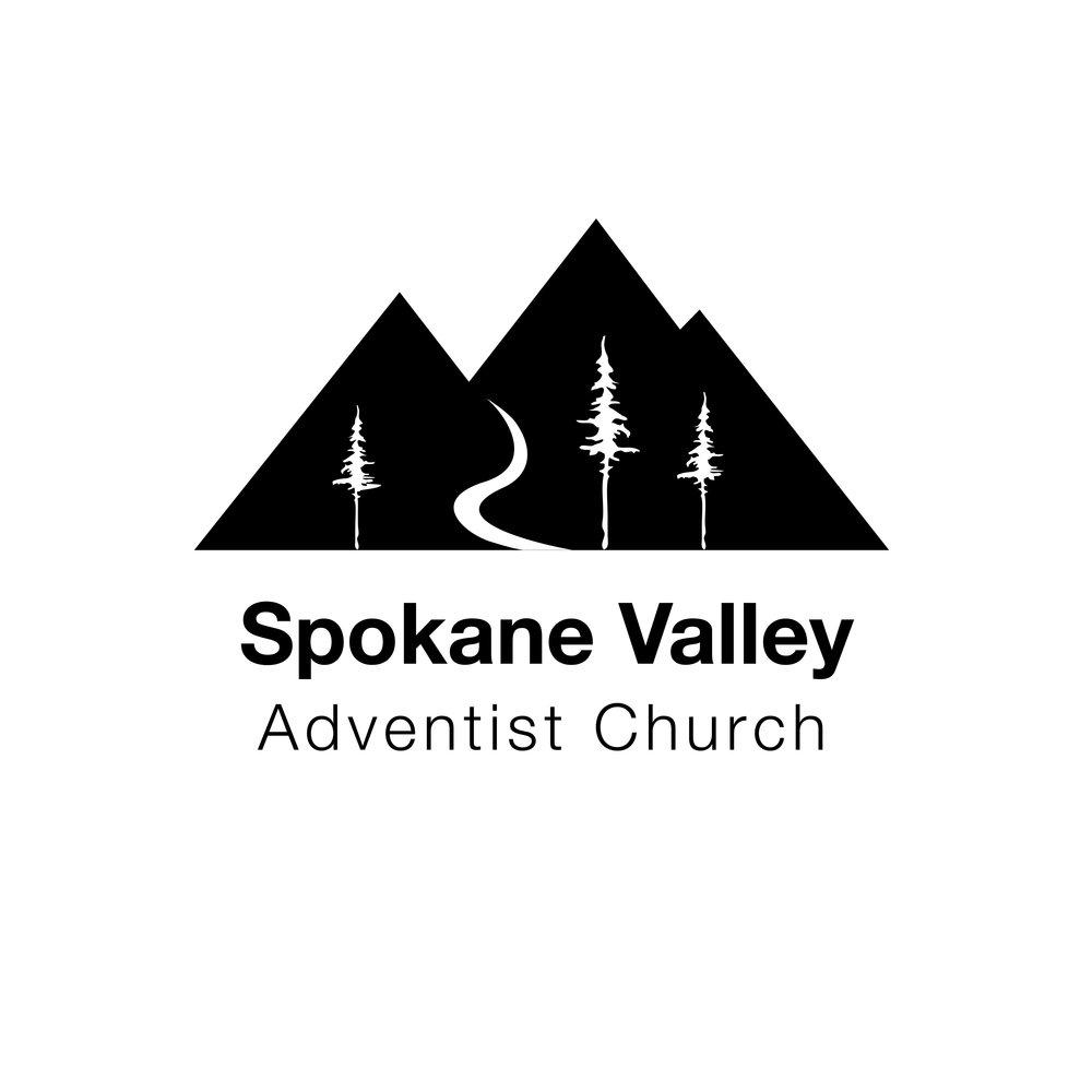 Valley-Adventist-Text-Below-Circle-Black.jpg