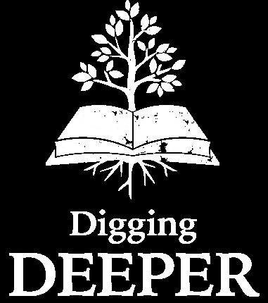 DD Logo - Vert - white no tag.png