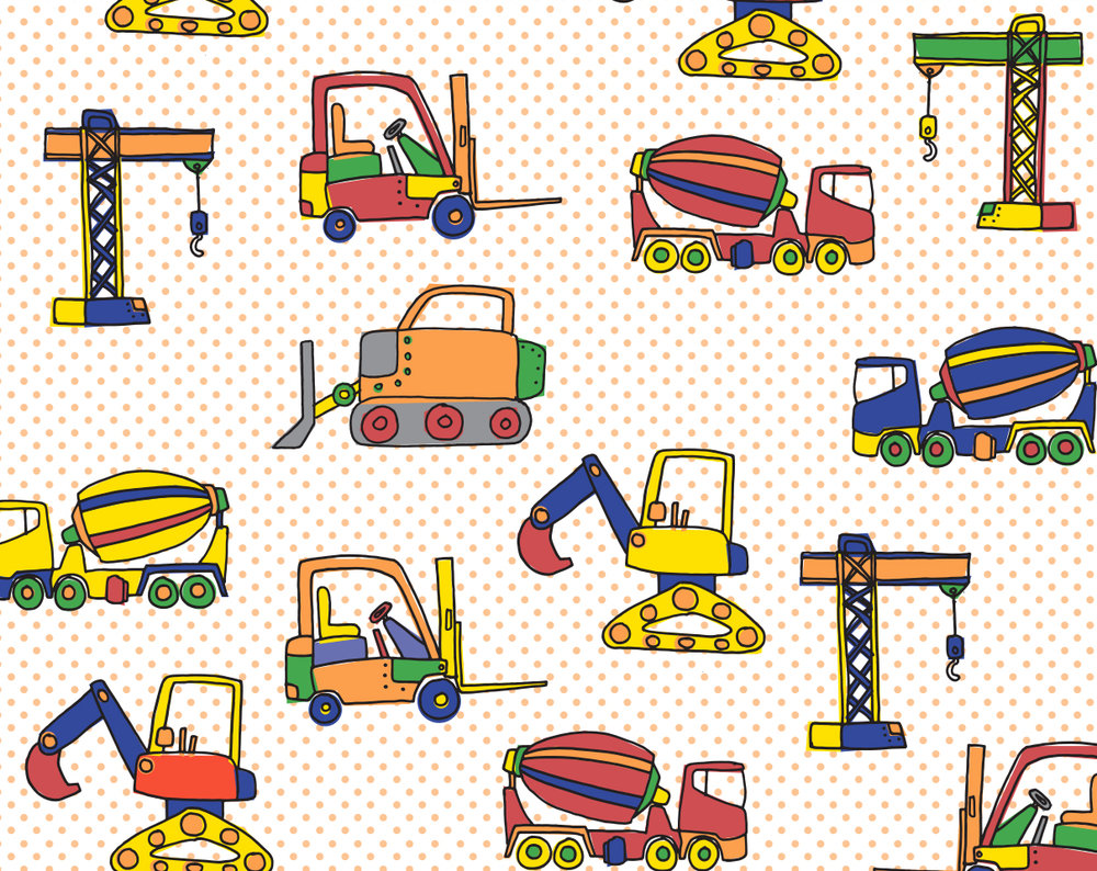 diaper-template_0000_TrainingPants-ConstructionTrucks-3T-4T.jpg