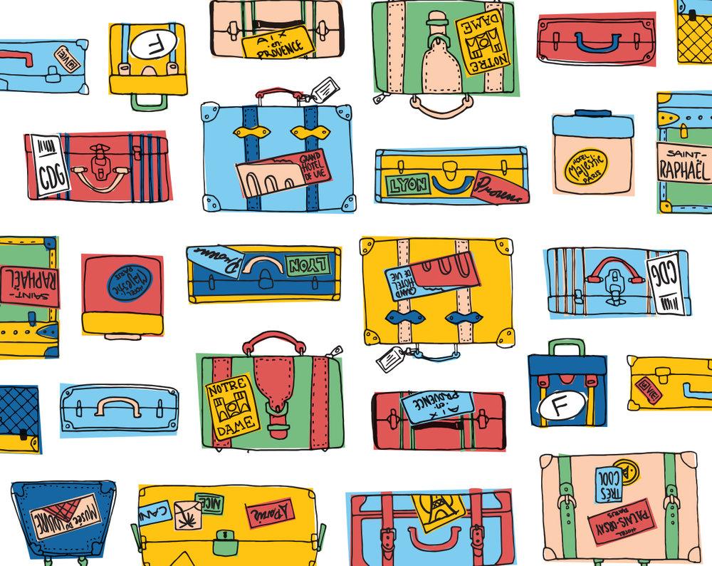 diaper-template_0001_Diaper-Luggage.jpg