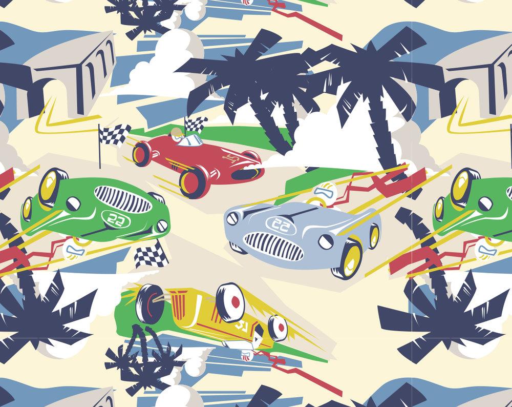 diaper-template_0002_Diaper-Race-Cars-FLAGS_r2.jpg