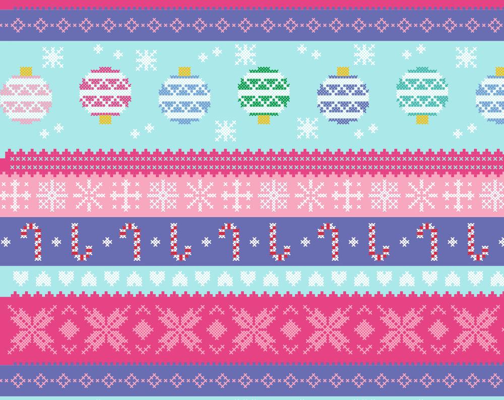 diaper-template_0003_Diaper-Holiday Sweater.jpg