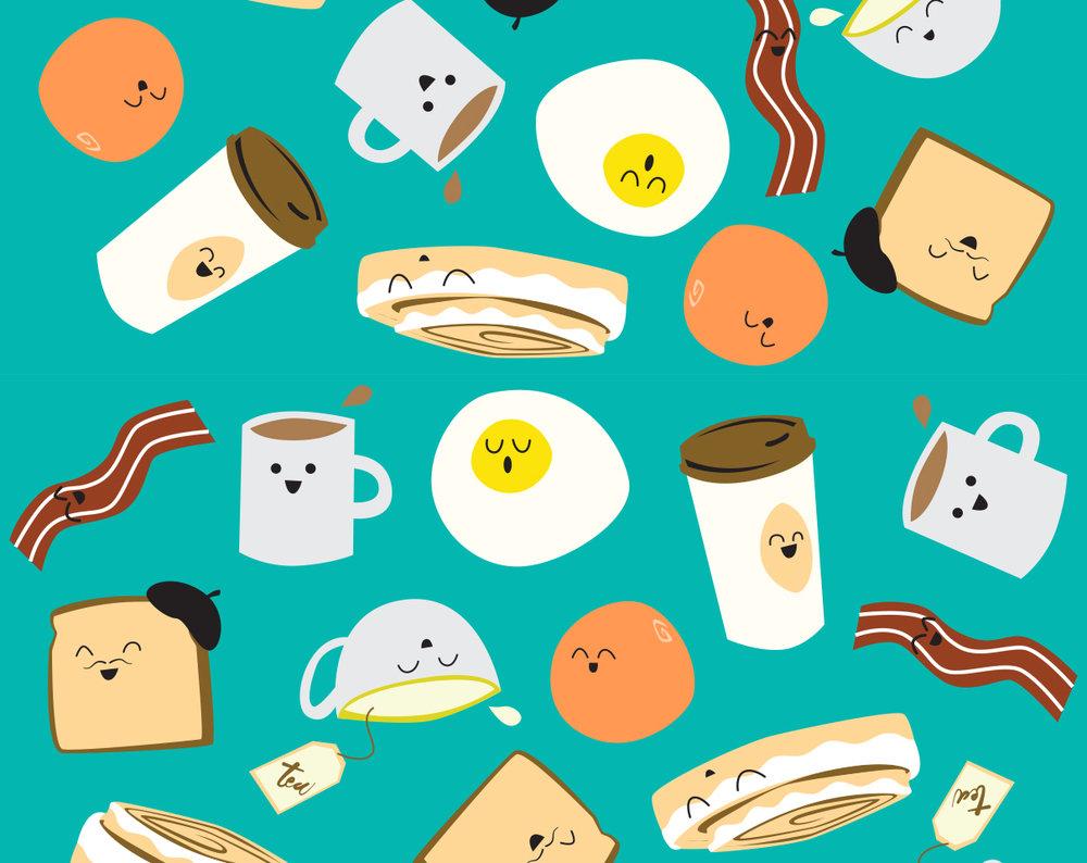 diaper-template_0009_Breakfast.jpg