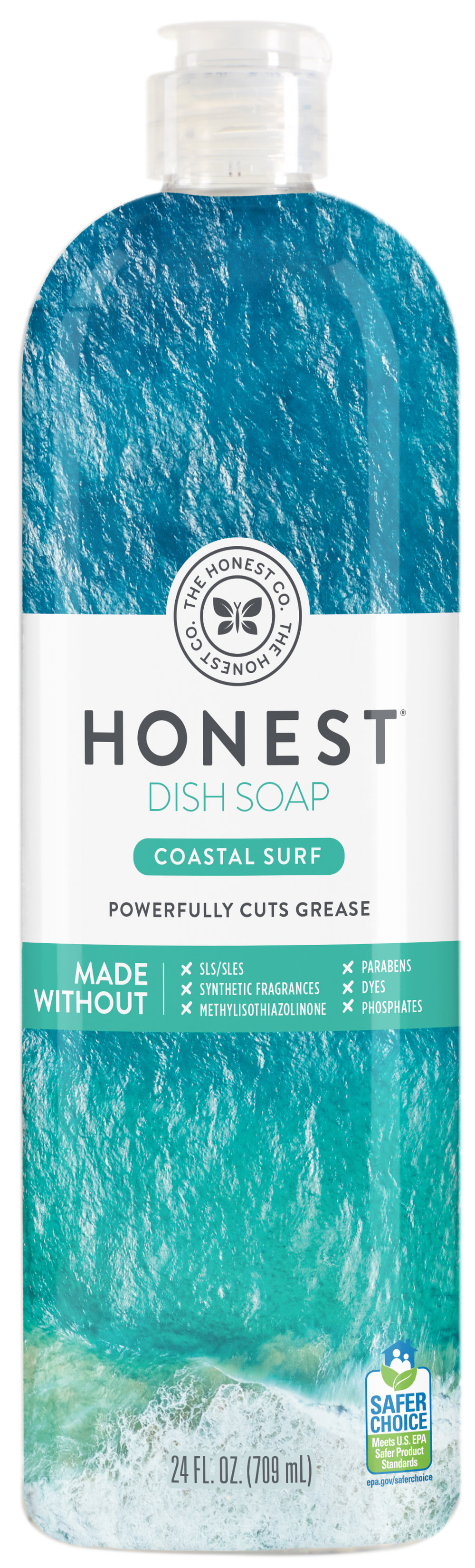 DishSoap_24floz_Coastal.jpg