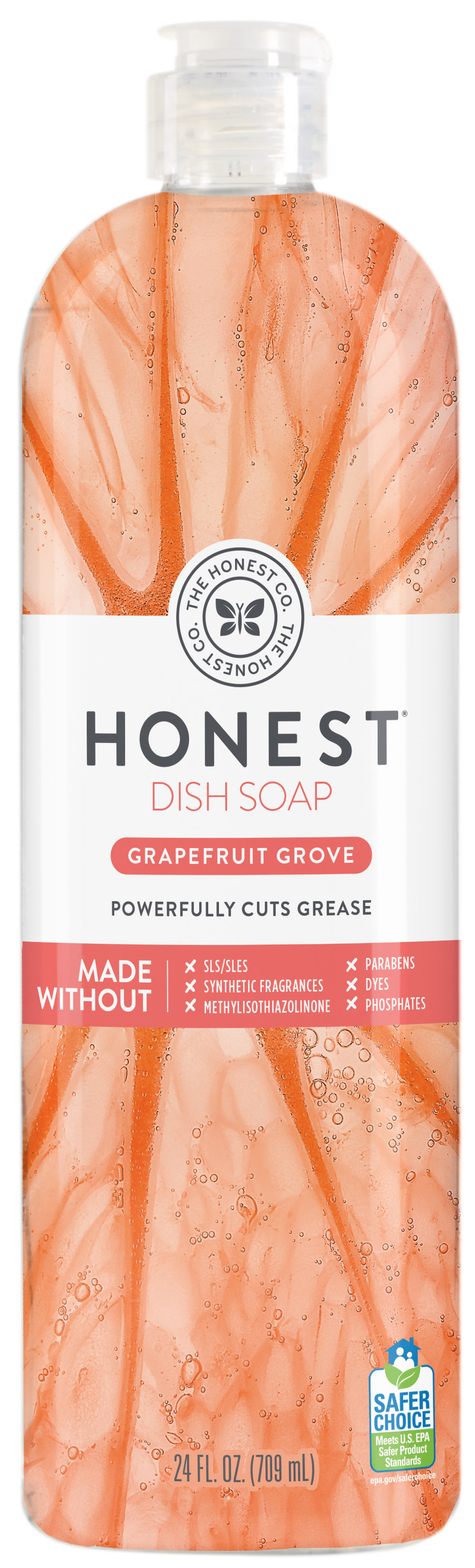 DishSoap_24floz_Grapefruit.jpg