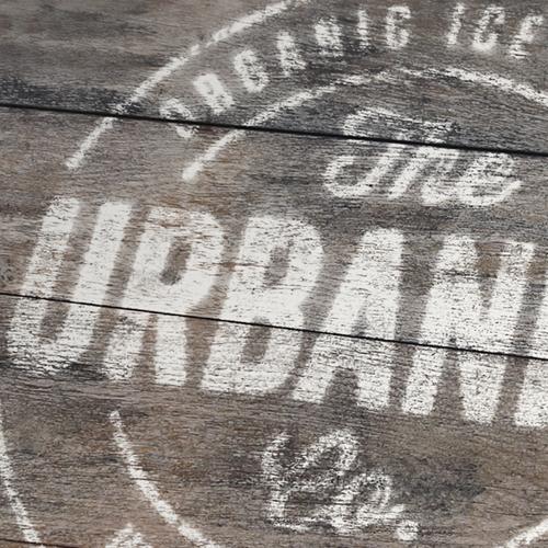 Urbanice
