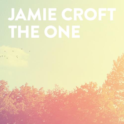 Jamie Croft
