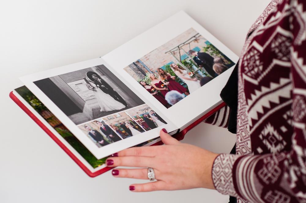 DawnMGibsonPhotography-Album-6.JPG