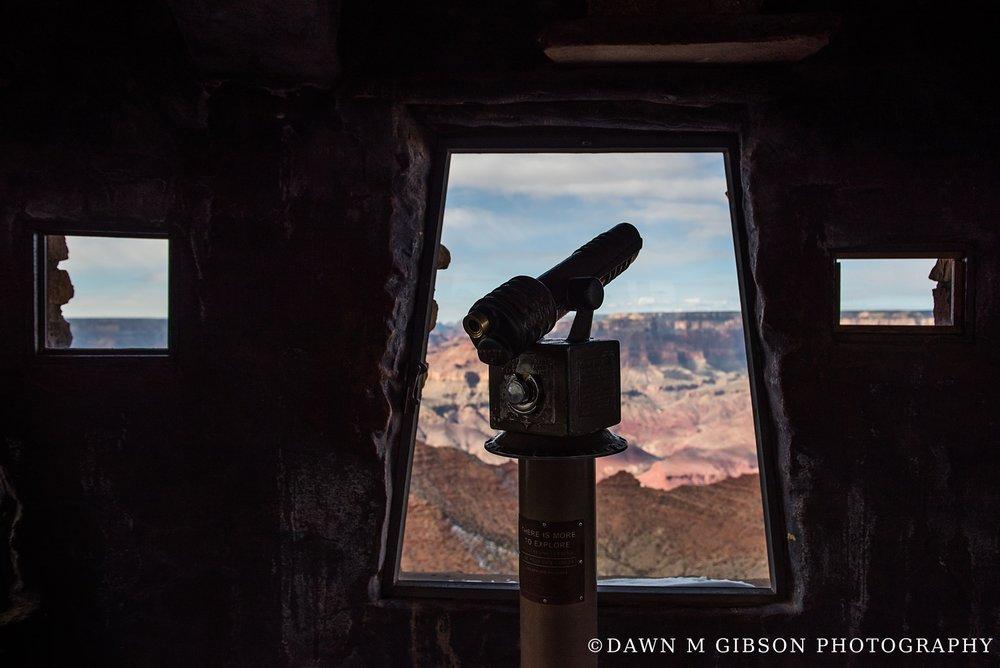 Arizona + Utah Winter 2016