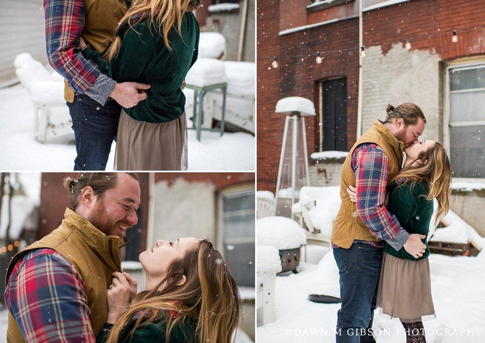 buffalo_wny_engagementphotographer_DawnMGibson_ZoeJon_0006.jpg