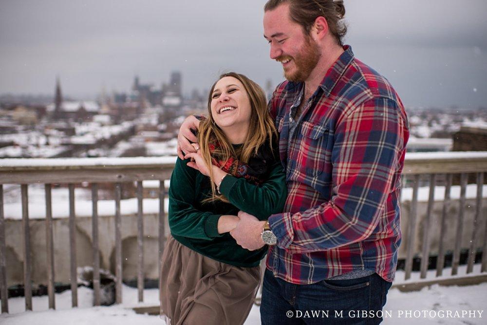 buffalo_wny_engagementphotographer_DawnMGibson_ZoeJon_0016.jpg