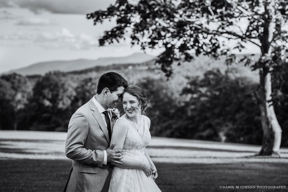 Katie + Andre's Wedding Weekend