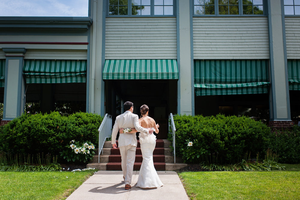 buffalo_wedding_venue_theroycroftinn_dawnmgibsonphotography_2.jpg