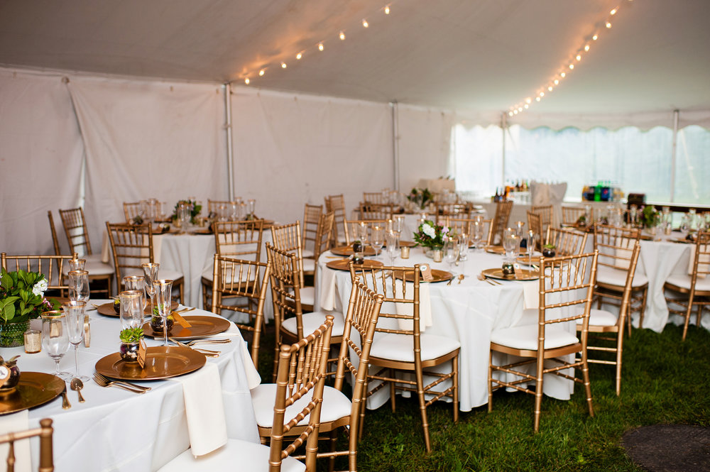 canandaigua_wedding_sonnenberg_gardens_dawnmgibson_5.jpg