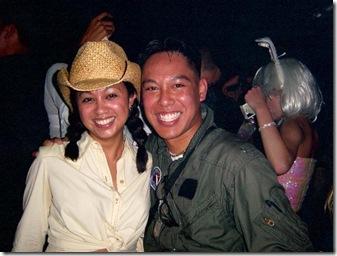 2002halloween